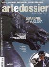 Art E Dossier 297 Marzo 2013