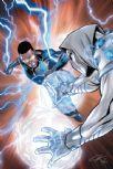 Flash #102 (#46 Rinascita)