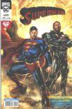 Superman #174 (#59 Rinascita)