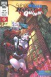Suicide Squad / Harley Quinn #49 (#71 Rinascita)
