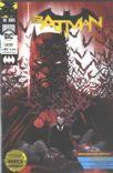 Batman #168 (#55 Rinascita) Jumbo
