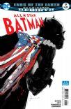 Batman Il Cavaliere Oscuro 9