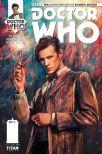 Doctor Who - Undicesimo Dottore #03