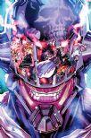Justice League America #14