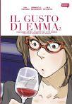 Il Gusto Di Emma #02