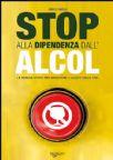 F. Riboldi - Stop Alla Dipendenza Dall'alcol