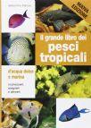 G. Parisse - Pesci Tropicali Acqua Dolce Marina