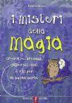 R. Rossi - Misteri Della Magia (i)