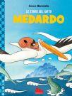 Cecco Mariniello - Le Storie Del Gatto Medardo