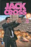 Warren Ellis Presenta: Jack Cross