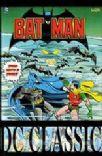 Batman - Dc Classic #12