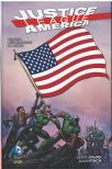 Justice League America #01