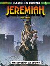 Jeremiah #05