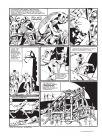 I Grandi Maestri 30: Crepax 3 (Edgar Alla Poe/Il Processo/Frankenstein)