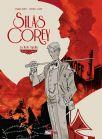 Silas Corey #02 - Il Testamento Zarkoff