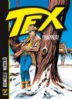 Tex - Trapper!