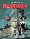 Carlo Ambrosini - Napoleone. Oltre I Confini Delle Sfere Stellate