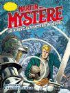 Martin Mystere - Le Nuove Avventure A Colori Cofanetto #01-02
