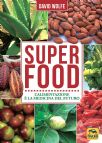 David Wolfe - Super Food