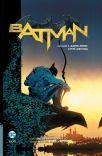 Batman #05 - Anno Zero: Città Oscura