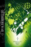Freccia Verde Di Jeff Lemire E Andrea Sorrentino #02