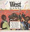 Let'S Go West And Soul Vol.2