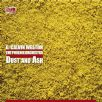 Calvin Weston - Phoenix Orchestra - Dust And Ash