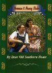 Norman & Nancy Blake - My Dear Old Southern Home
