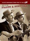 Flatt & Scruggs  - Best Of The Tv Show Vol.3