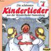 V/A - Schoenste Kinderlieder 4