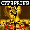 Offspring - Smash =remastered=