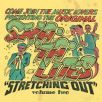 Skatalites - Stretching Out: Vol.2
