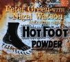 Peter Green With Nigel Watson - Hot Foot Powder