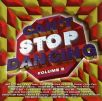 Can'T Stop Dancing - Volume 8