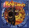 Karthago - Rock  N  Roll Testament