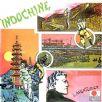 Indochine - L''aventurier