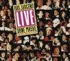 Juergens, Udo - Live-ohne Maske (2 Cd)
