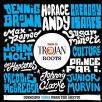 This Is Trojan Roots / Various - This Is Trojan Roots / Various