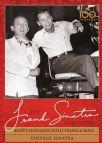 Frank Sinatra - Happy Jolydays With Frank