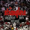 Stranglers The - Greatest Hits 1977-1990