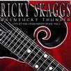 Skaggs, Ricky - Live At The Charleston Mu