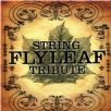 Flyleaf.=Trib= - String Tribute