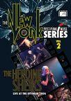 Heroine Sheiks - New York Post Punk/Noise Series Volume 2