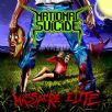 National Suicide - Massacre Elite