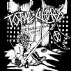 Total Chaos - Early Years 1989-1993 (140Gr)