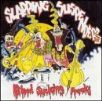 Slapping Suspenders - Blood Sucking Freaks