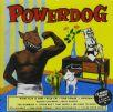 Powerdog - Powerdog