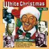 White Christmas/24 Songs