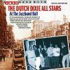 Dutch Dixie All Stars - A Jazz Hour With