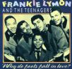 Lymon, Frankie -Teenagers - Why Do Fools Fall In Love